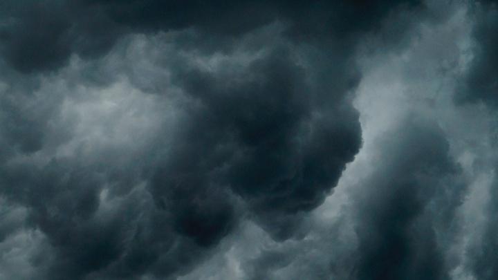 Calming the Storm Within (Part 1: UnderstandingPain)